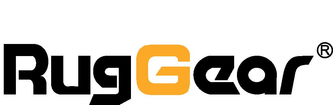 RugGear logo
