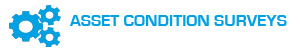 Asset Condition Surveys