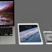 Which mobile devices are right for your business