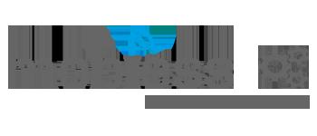 Asset Inspector logo