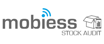 Stock Audit Logo