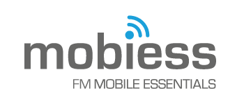 Mobiess FM Mobile Essentials