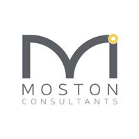 Moston Consultants