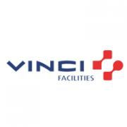 Vinci Facilities