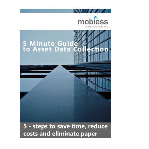 Free guide to asset collection