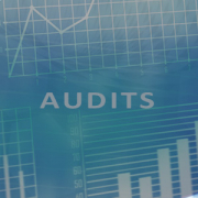 Audit blog