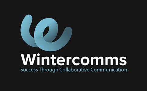 Wintercomms partner logo