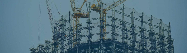 Construction Checklist App